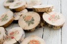 How-to-Make-Botanical-Wood-Slices-640x426