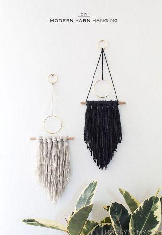 diy-modern-yarn-hanging-homey-oh-my